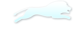 Figured Law Firm Wilkes Barre Workers Compensation Lawyer